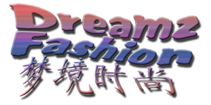 Dreamz Fashion 马来西亚女装批发零售 Malaysia Clothing Wholesale & Retail